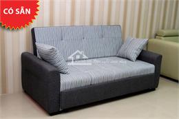 Ghế sofa giường mã XGI07
