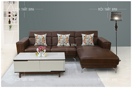 Ghế sofa góc NTX1889