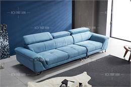 Ghế sofa nỉ NTX1918