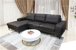 Ghế sofa phòng khách H9261-G