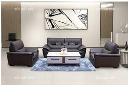 Ghế sofa phòng khách NTX711-1