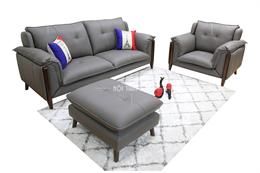 Ghế sofa văng nhỏ NTX1909-1