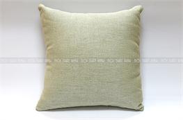 Gối sofa đẹp mã GS15