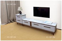 Kệ tivi KTV903-1