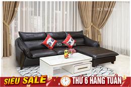 Sofa bán sẵn NTX1826