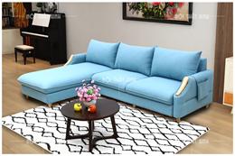 Sofa  bán sẵn NTX1839