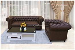 Sofa bán sẵn NTX1887