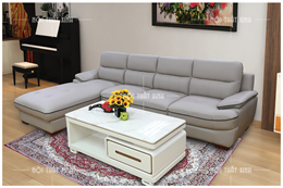 Sofa bán sẵn NTX709