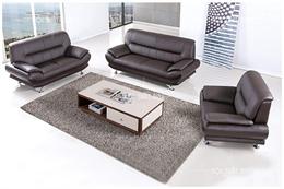 Sofa bộ cao cấp NTX1884