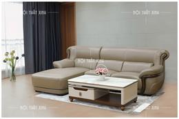 Sofa cao cấp mã NTX1818