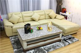 Sofa cao cấp mã NTX621