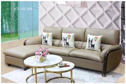 Sofa cao cấp NTX1888