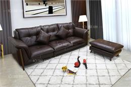 Sofa cao cấp NTX919