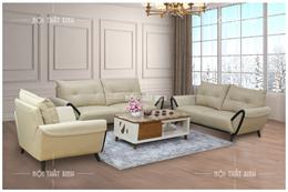 Sofa da cao cấp NTX1879