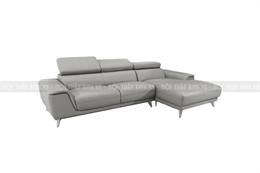 Sofa da Malaysia H9218-G