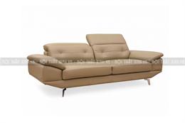 Sofa da Malaysia H98996-V