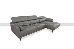 Sofa da Malaysia H99066-G