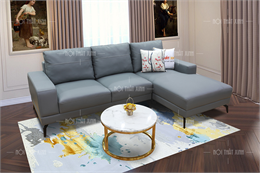 Sofa da NTX1920