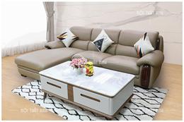 Sofa đẹp mã NTX702