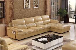 Sofa gia đình mã NDT2813