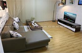 Sofa gia đình mã NTX610