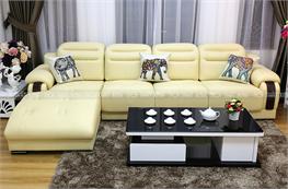Sofa gia đình mã NTX718