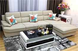 Sofa gia đình mã NTX709