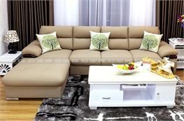 Sofa gia đình mã NTX624