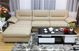 Sofa gia đình mã NTX704