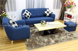 Sofa gia đình mã NTX634