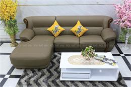 Sofa góc mã NTX1818