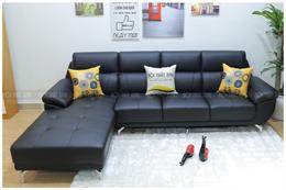 Sofa góc mã NTX1819