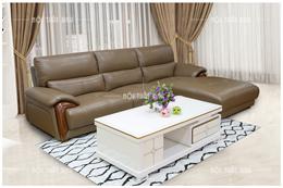Sofa góc mã NTX1829