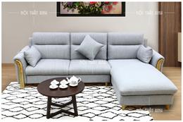 Sofa góc mã NTX1833