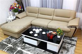 Sofa góc mã NTX704