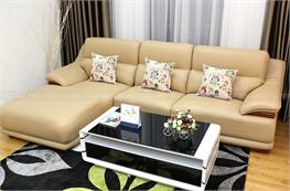 Sofa góc mã NTX710