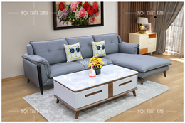 Sofa góc NTX1911