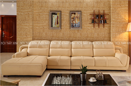 Sofa Hà Nội mã NDT2811