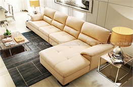 Sofa Hà Nội mã NDT2818