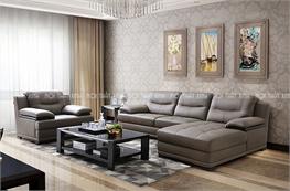 Sofa Hà Nội mã NDT2819