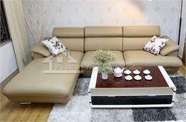 Sofa Hà Nội mã NTX603
