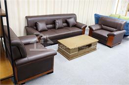 Sofa Hà Nội mã NTX613