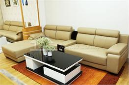 Sofa Hà Nội mã NTX614