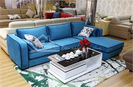 Sofa Hà Nội mã NTX620