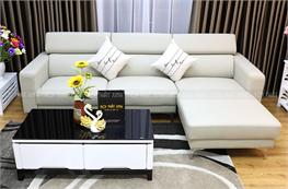 Sofa Hà Nội mã NTX622