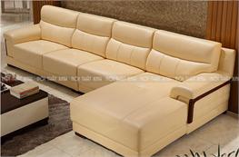 Sofa hiện đại mã NDT2821