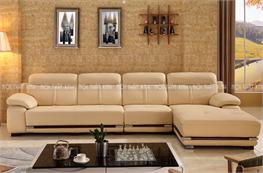 Sofa hiện đại mã NDT2822
