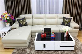 Sofa hiện đại mã NTX627