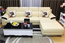 Sofa hiện đại mã NTX630