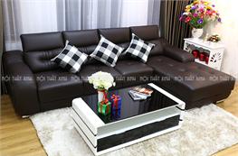 Sofa hiện đại mã NTX705